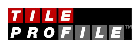 Tile PROfile™